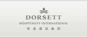 Dorsett Hospitality International - Hong Kong Hotel - Dorsett Hotels